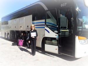 Elite-DMC-Florida-Transportation-Services