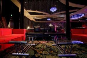 Fire-Room-Lounges-Elite-Destination-Florida-1024x682