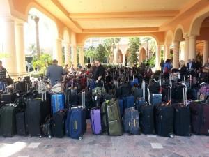 Mass-Depatures-Elite-Destination-Florida