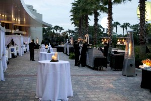 Outdoor-Oasis-Scene-Elite-Destination-Florida-1024x682