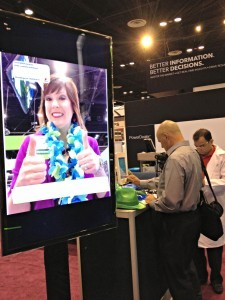 ipad-photo-booth-at-event-conferences--225x300