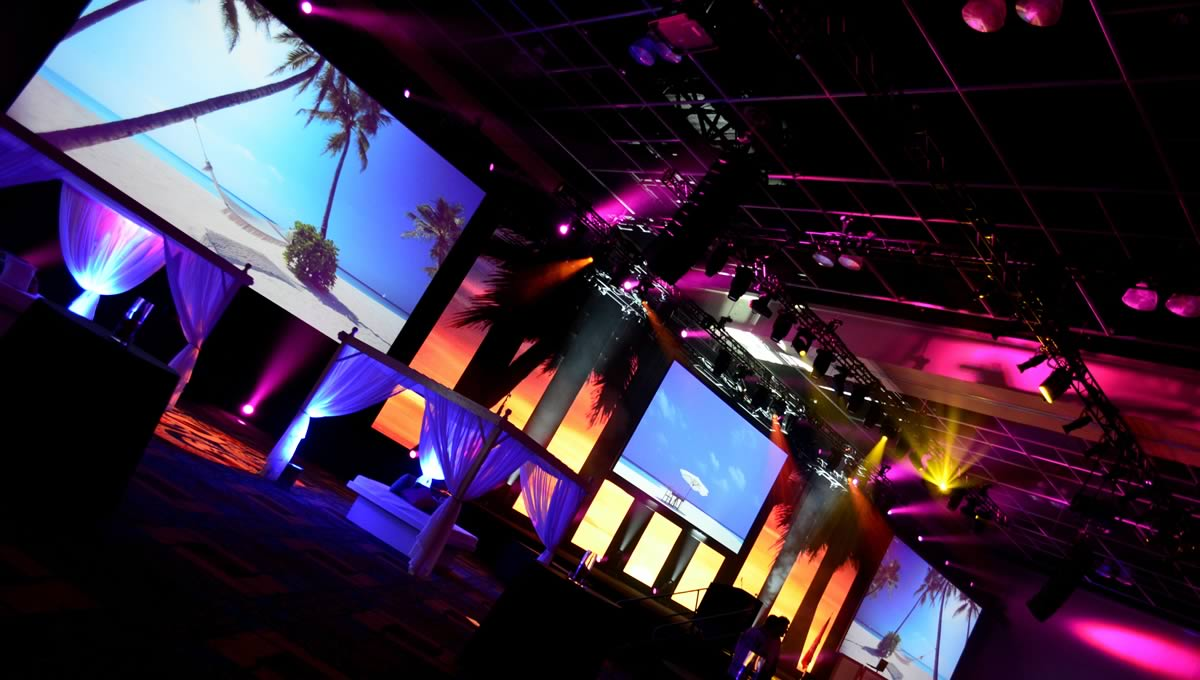 Annual incentive program - Elite Destination Florida