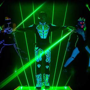 3d-laser-man