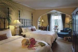 Casa_Monica_Hotel2_j