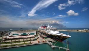 Port-Canaveral-Transportation