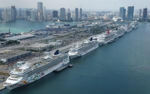 Port-of-Miami