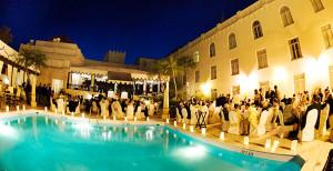 casa-monica-hotel-2pic-via-weddingillustrated