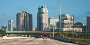 downtown orlando business blog